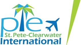 PIE St Pete – Clearwater Airport