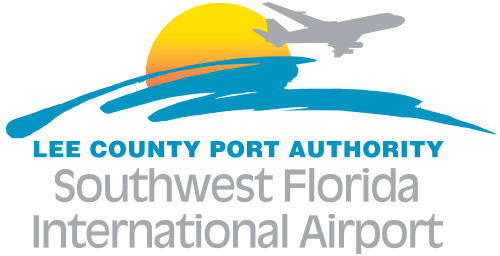 RSW Ft Myers Airport